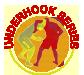 Underhook Series by David Avellan